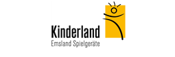 ESF Emsland Spiel- u. Freizeitgeräte GmbH