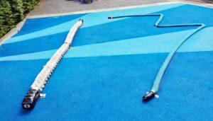 epdm fallschutz spielplatz. kosten fallschutzbelag, gummi fallschutz, fallschutzmatten spielplätze