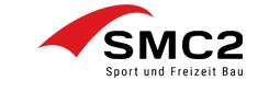 SMC2 Vertriebsbüro Deutschland
